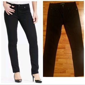 Lauren Ralph Lauren Slim Jeans